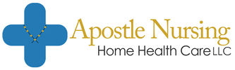 Apostle Nursing